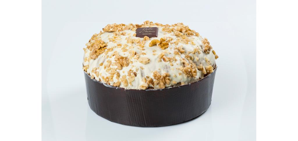 Pasticceria Dolci d Autore a Ragusa dolci e cake design