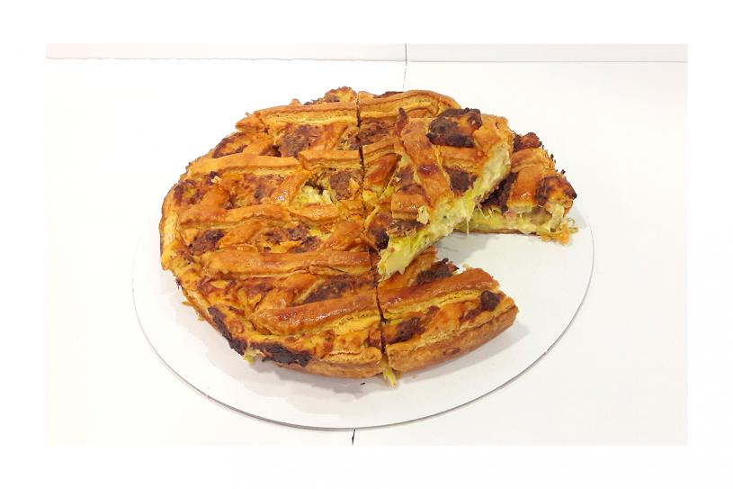 torta-rustica-1920x1100_2.0-815x543