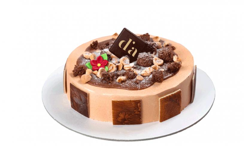 torta-1_PNG