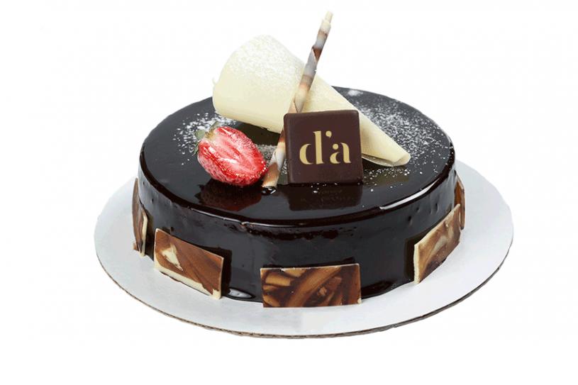 torta-2_PNG