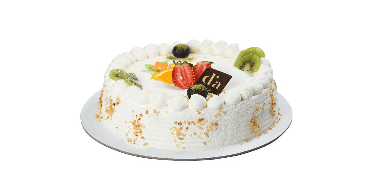 torta-3_PNG