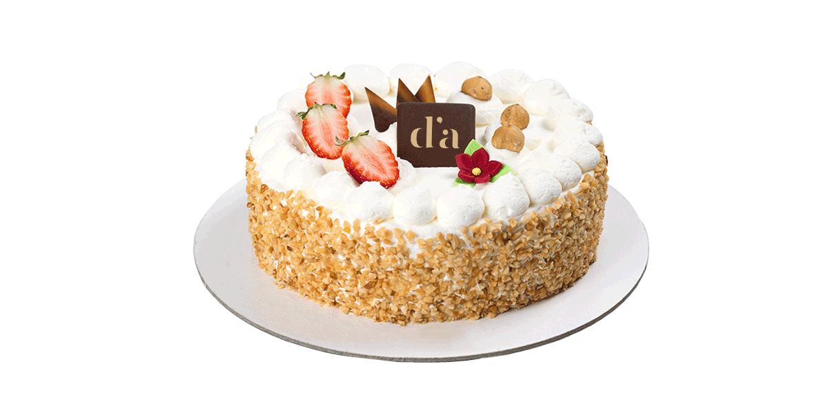 torta-4_PNG
