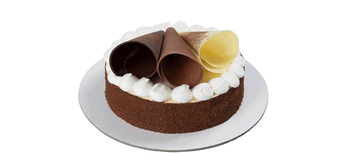 torta-5_PNG
