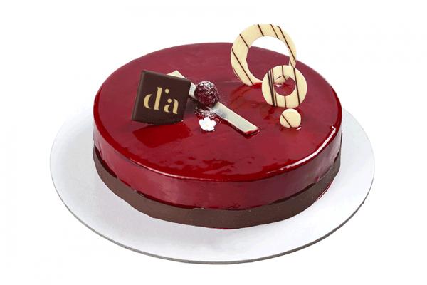 torta-6_PNG