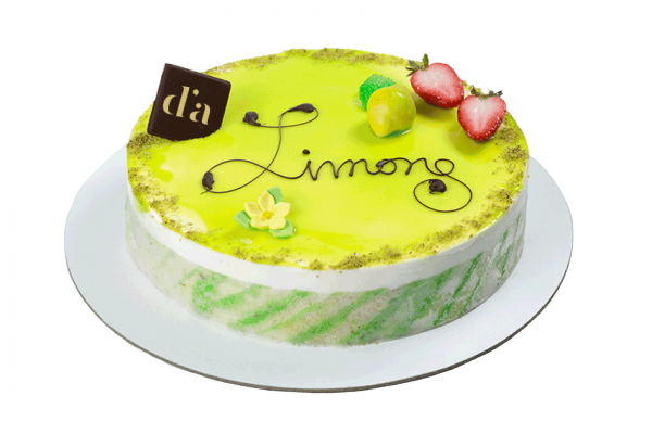 torta-7_PNG