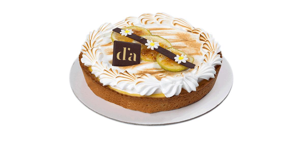 torta-9