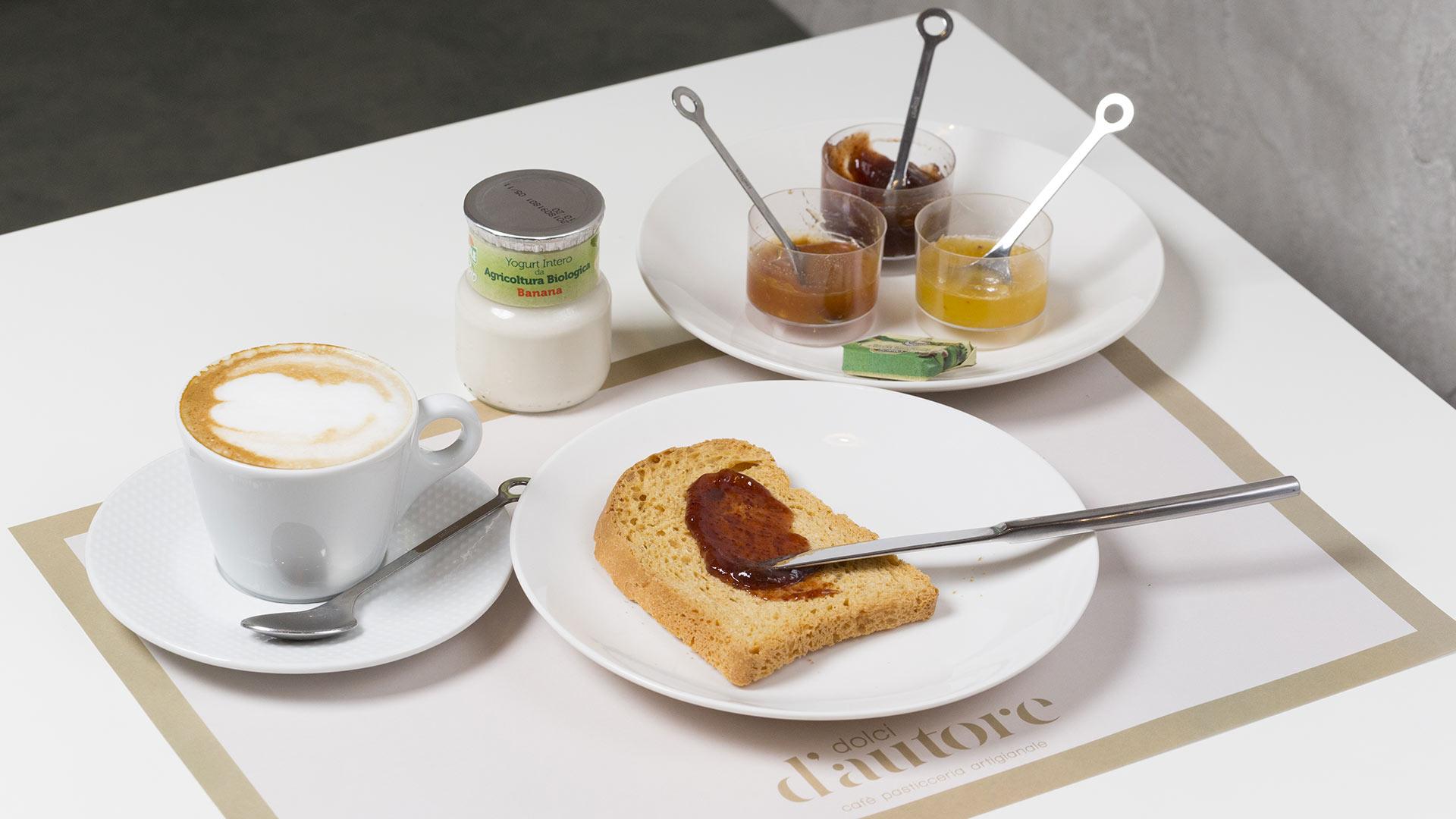 Slider-colazione-pasticceriadolcidautore
