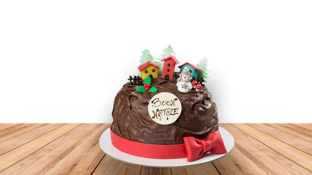 dolci-festività-06-1024x576